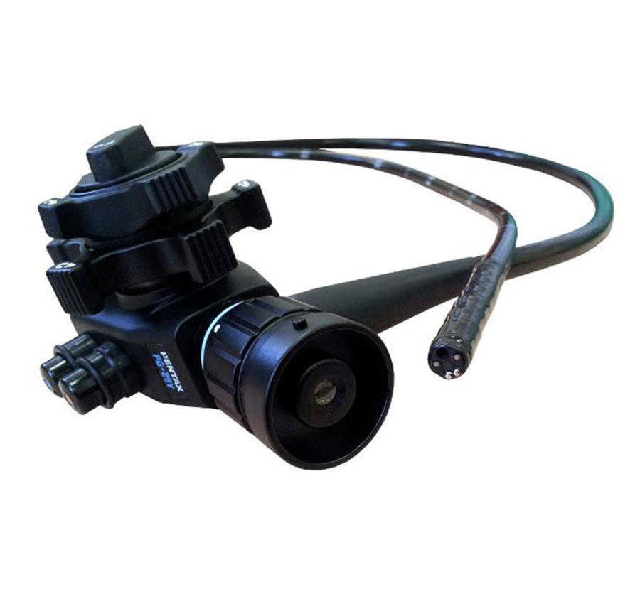 Ремонт камеры эндоскопа, делаем все модели и производители