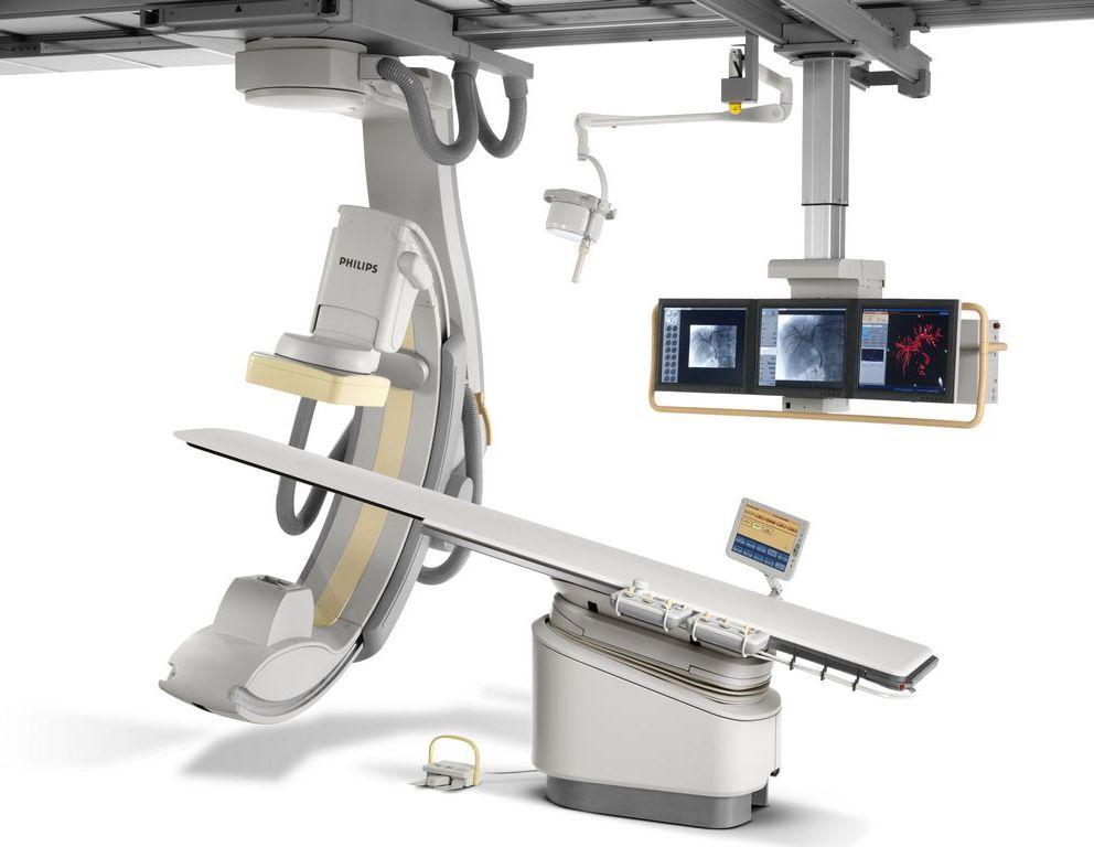 Ремонт хирургического оборудование, диагностика 0 рублей