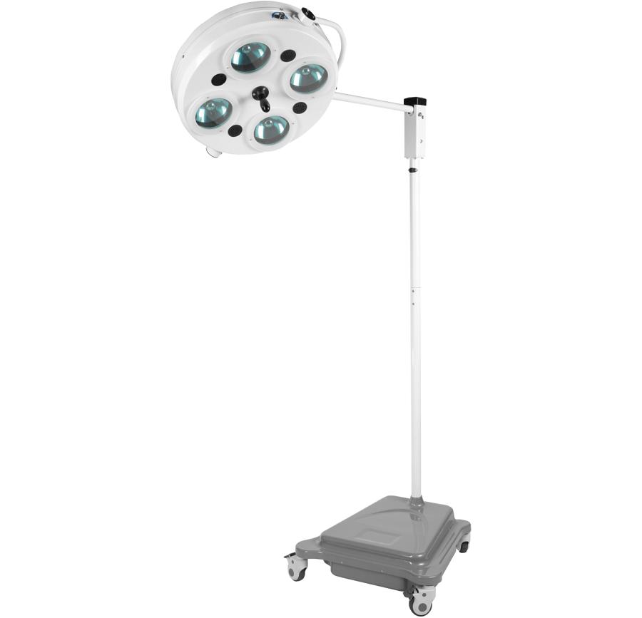 Ремонт хирургических светильников, устраним все быстро