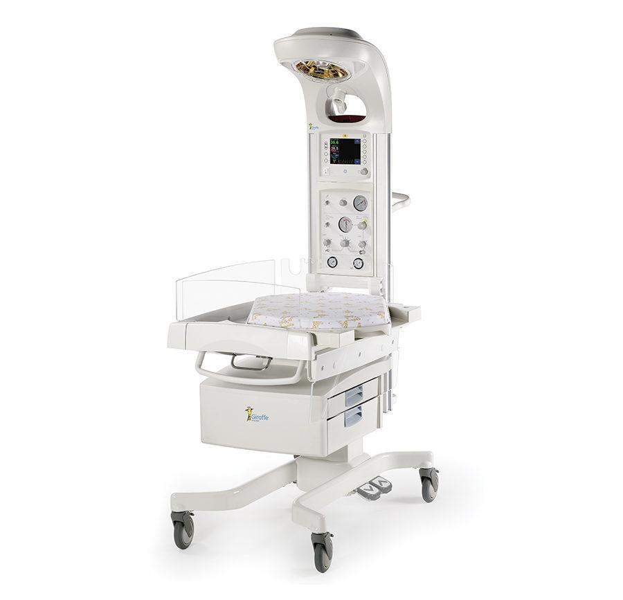 Ремонт оборудование педиатрии, у нас большой выбор запчастей