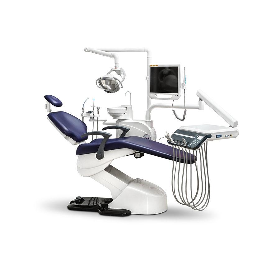 ремонт стоматологического оборудования , делаем все модели и производители