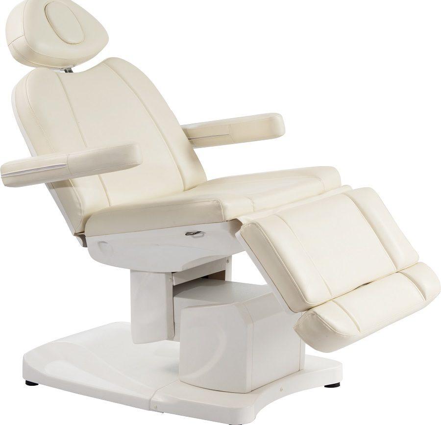 Ремонт косметологического кресла, диагностика 0 рублей