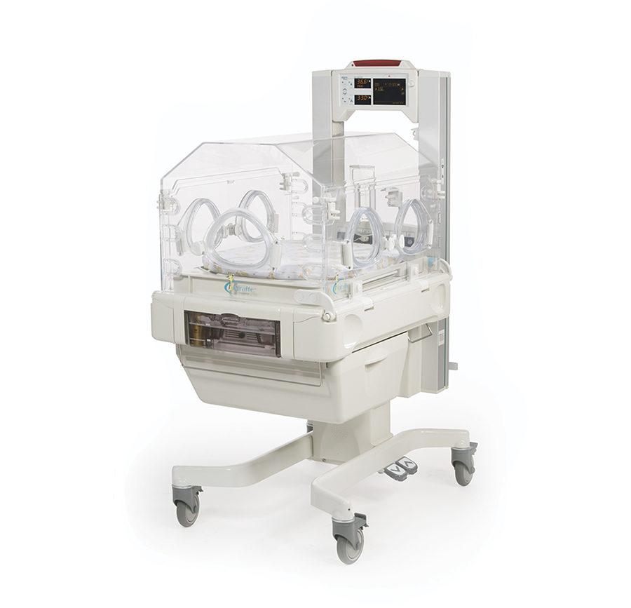 Ремонт оборудование педиатрии, делаем все модели и производители