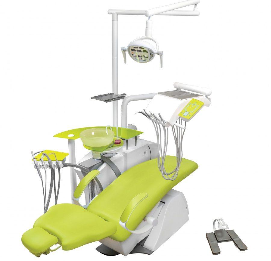 ремонта стоматологического кресла, вызов мастера за час