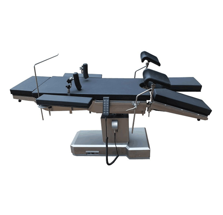 Ремонт операционных столов, устраняем поломку за час