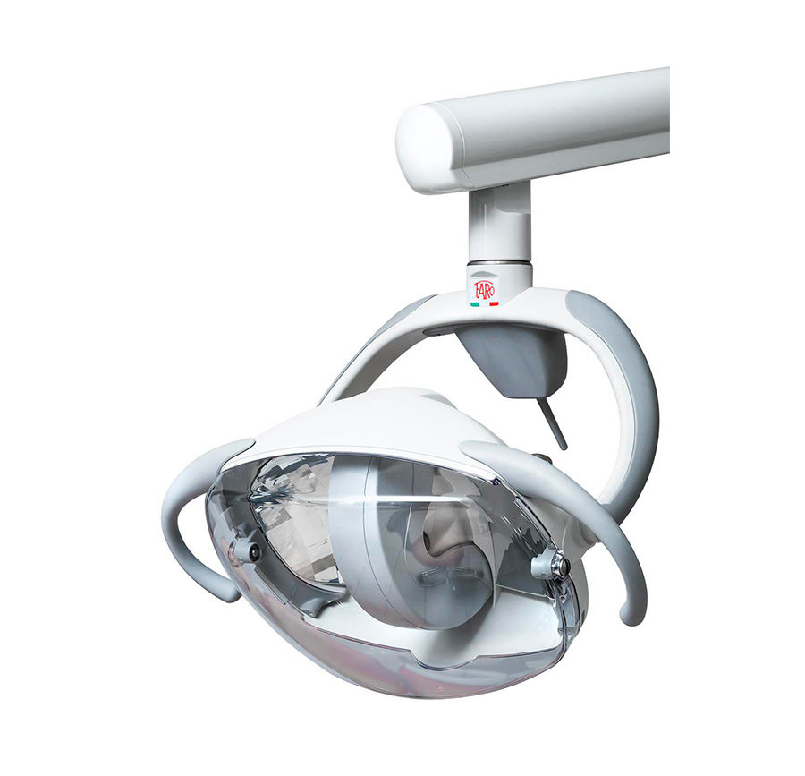 Ремонт стоматологического оборудования, тестирование бесплатное