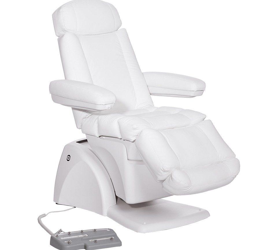 Ремонт косметологического кресла, вызов мастера за час