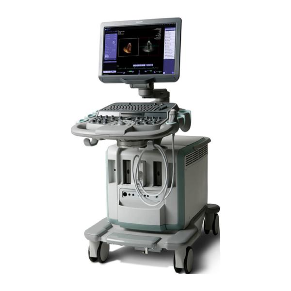 Ремонт медицинской техники в сервисе