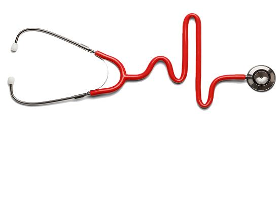 Диагностика и ремонт медицинской техники