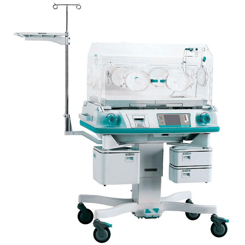 Ремонт инкубаторов для новорожденных, гарантия один год