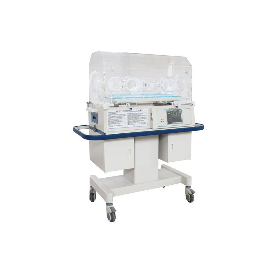 Ремонт инкубаторов для новорожденных, устраним все быстро