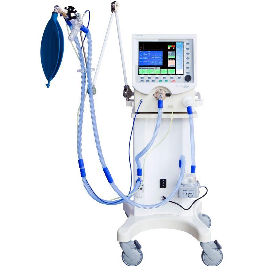 Ремонт хирургического оборудование, диагностика от 20 минут