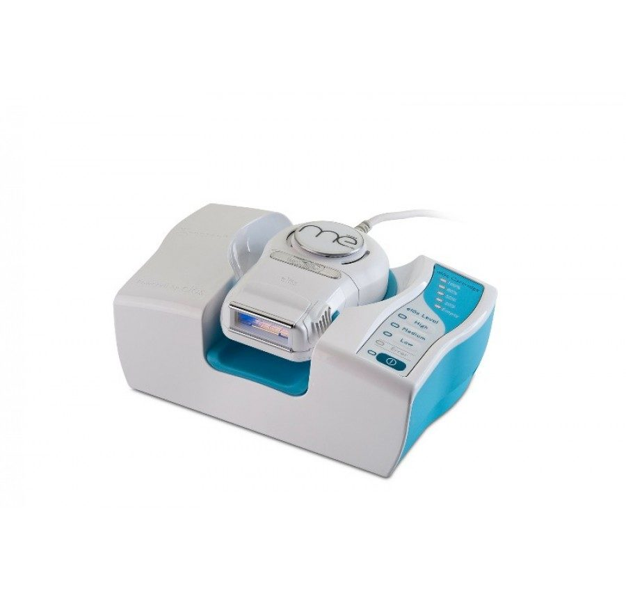 Ремонт косметологического оборудования, диагностика от 20 минут