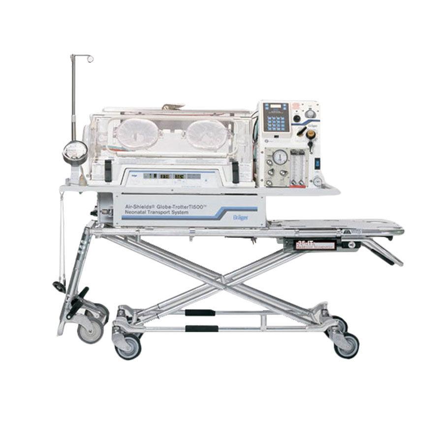 Ремонт оборудование педиатрии, все запчасти есть в наличии