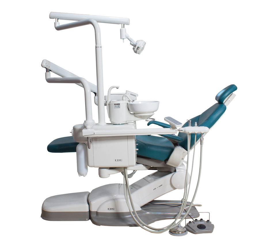 ремонта стоматологического кресла, у нас большой выбор запчастей