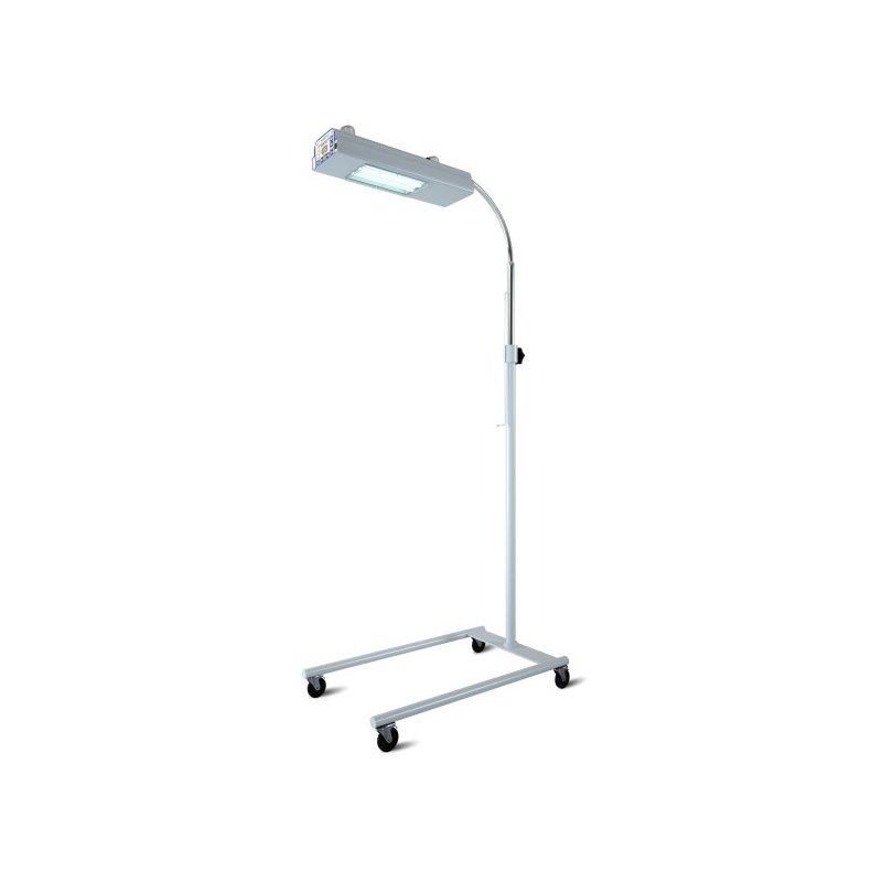 Ремонт ламп для обогрева младенцев , диагностика бесплатная