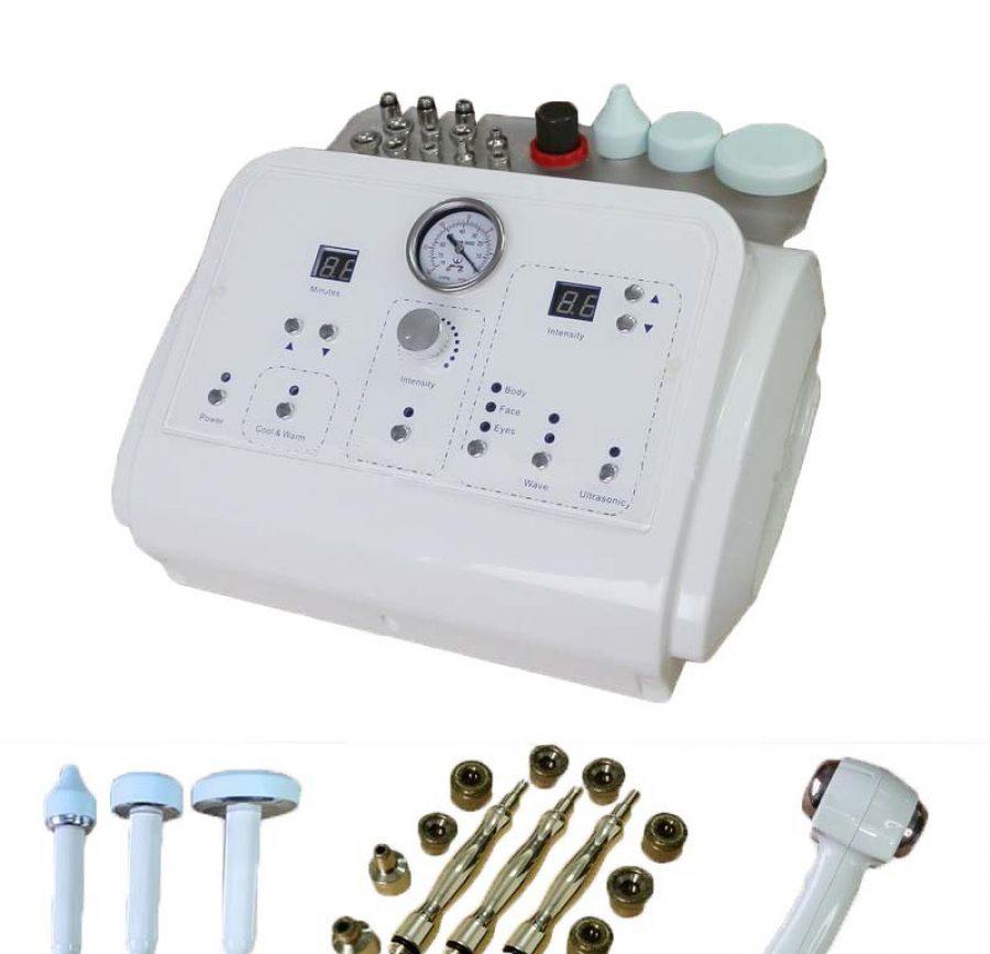 Ремонт косметологического оборудования, устраняем поломку за час