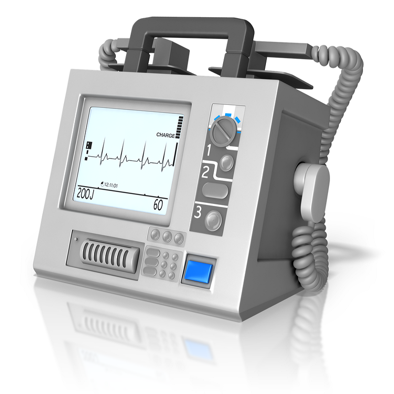 kisspng-clip-art-defibrillation-defibrillator-heart-medica-aed-cpr-1st-5c61c5ade24fc4.533530081549911469927