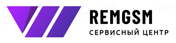 RemGSM.ru