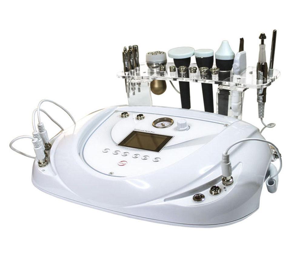 ремонт аппаратов для маникюра и педикюра