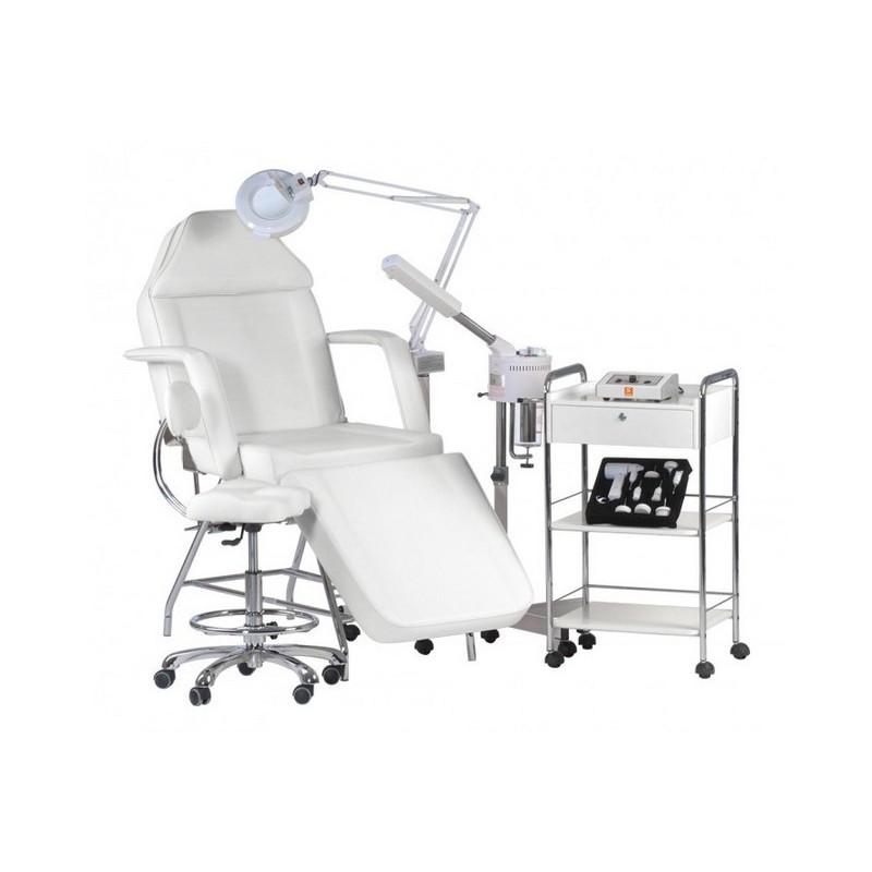 Ремонт косметологического оборудование, кресла и другой техники