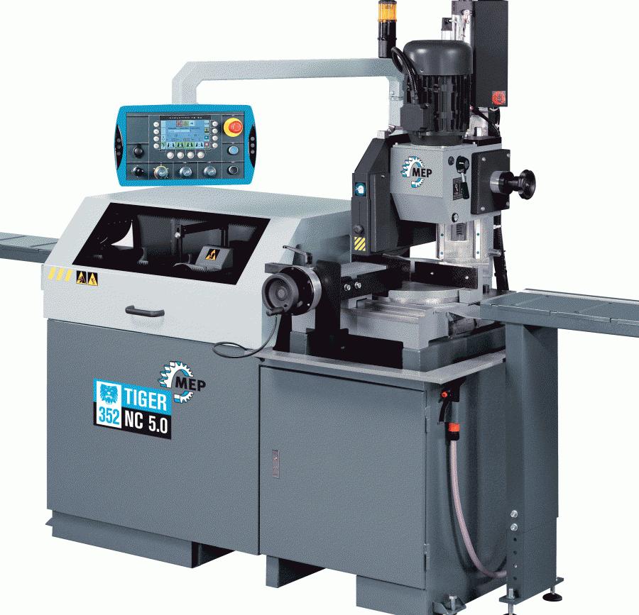 Монтаж и техническая эксплуатация промышленного оборудования